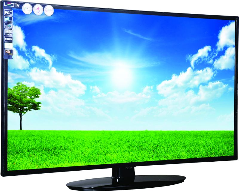 "Unbelievable: Weston 40"" HD LED TV @ The Price of a 20"" LED TV - Latest New Gadgets ..."