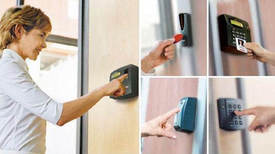 Read How Biometric Attendance System Can Reduce Companies