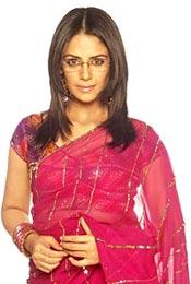 Jassi aka Mona Singh