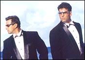 Another recipe for laughter: Salman Khan and Akshay Kumar in Mujhse Shaadi Karogi