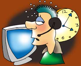6 common errors to avoid in voice-based BPO interviews