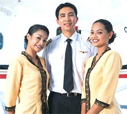 Are airhostess training institutes worth the money