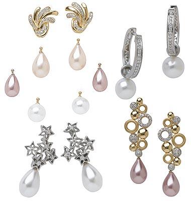 02jewellery - *Jewellery*