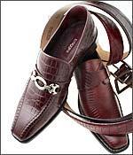 b.higgins designer footwear