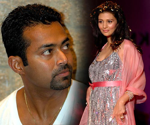 Paes-Rhea battle: SC gives family court a year to decide