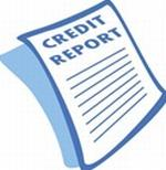 How to generate your CIBIL credit report