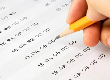 How you perform in the Common Admission Test will help you decide whether you make it to a good b-school or not.