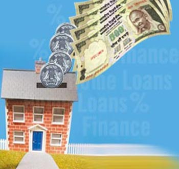 10 types of home loans you must know of