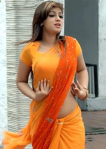 bengali naked girl with fucking