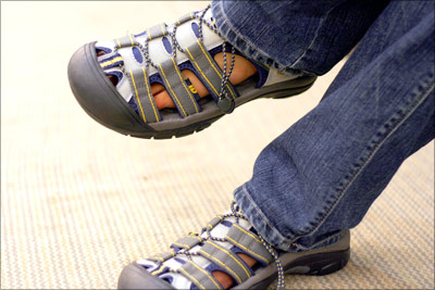 fabulous footwear for men this monsoon  rediff getahead