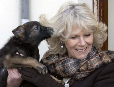 camilla parker bowles young pictures. camilla parker bowles early