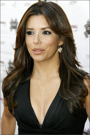 hairstyle trends of 2005. hairstyle trends spring 2005. 2010 Celebrity Hairstyles with bangs. She's at Number Three on the list of Most Wanted Celebrity Hairstyles!