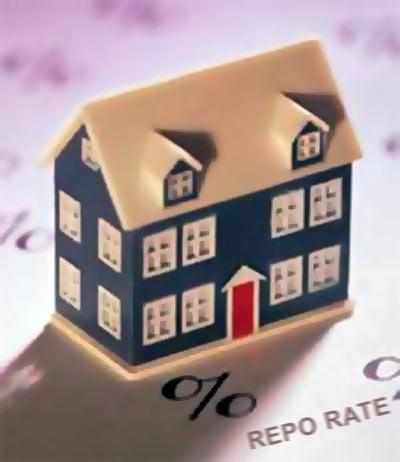 банки с обратной ипотекой Зачем