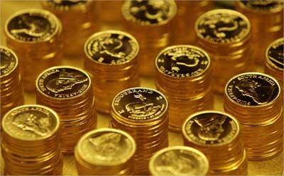 Buying gold this Akshaya Tri