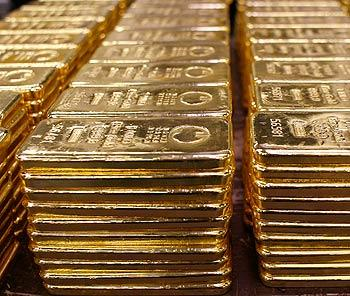 Buying gold this Akshaya Tritiya? What you must know