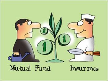 Mutual fund diversification: How much is too much