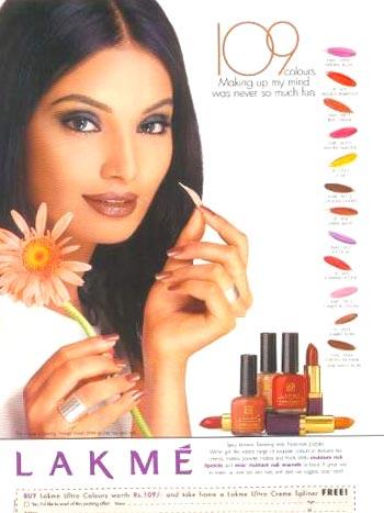Lakme-ad5-Bipasha-Basu-advertisement