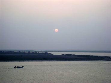 Nellore, Andhra Pradesh