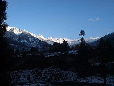 Manali