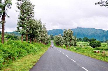 Vizag, Andhra Pradesh
