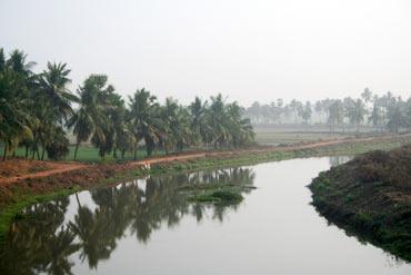 Veeravasaram, Andhra Pradesh