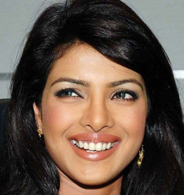 Poll: Indian celebs with the best and worst teeth ...