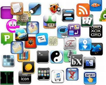 Will India ride the mobile apps boom?