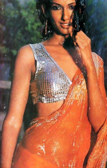 Sheetal Mallar