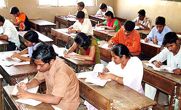 Board exam performance will be given 40 per cent weightage in ISEET