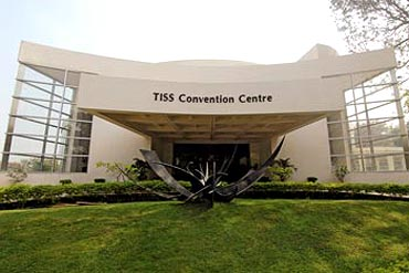 Starting out with social welfare as the focus, TISS is a premier institute today!