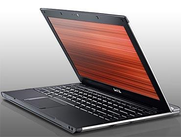 Dell Vostro V13 (T520792IN9):