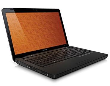 Compaq CQ62-112TU (WP716PA)