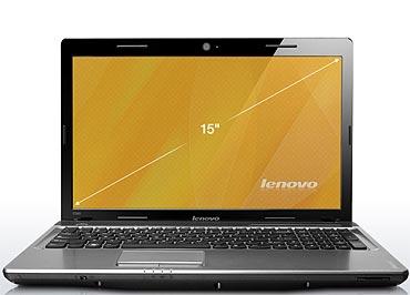 Lenovo IdeaPad Z560 (59-051888)