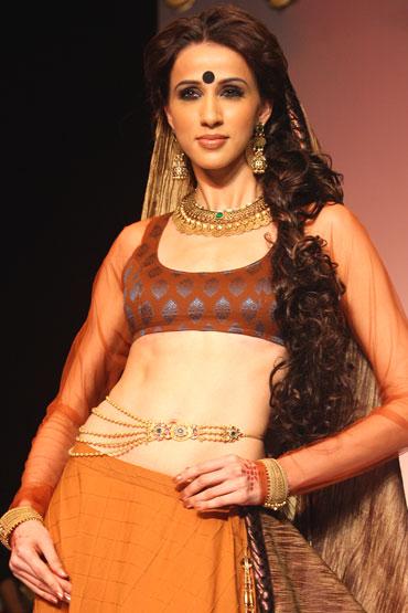Models indian top sexy Bangladeshi &