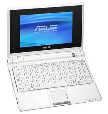 ASUS R105 (RED003S)