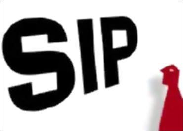 Here's how SIPs will make you RICH!
