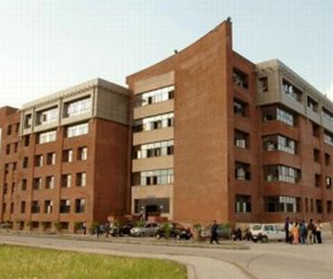 Amity Business School, Noida