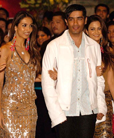 Bollywood fashion designer manish malhotra 41