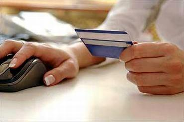 2. Ask for detailed credit card bills