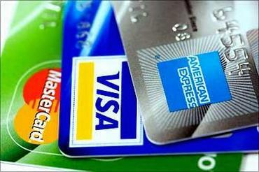 How multiple credit cards affect your credit score