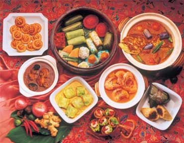 Food fests, fun deals in Singapore, Hong Kong