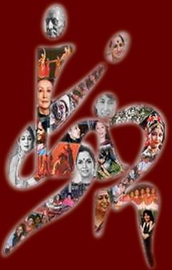 Lady Shri Ram College for women, New Delhi