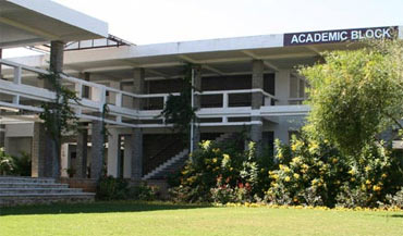 National Academy of Legal Studies and Research University, Hyderabad