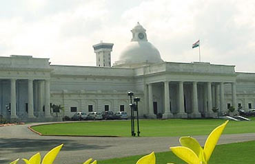 IIT-Roorkee