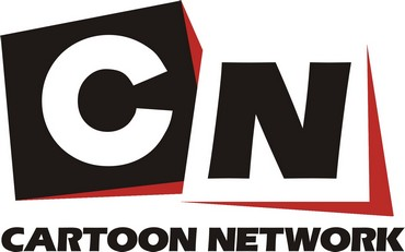 Cartoon Network became a bigger hit after it started dubbing its content in local languages