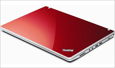 Lenovo ThinkPad Edge 13
