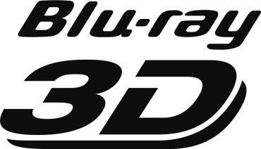 14. Blu-ray