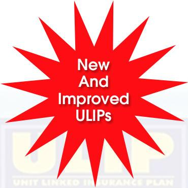 New ULIP rules: What's in it for you?