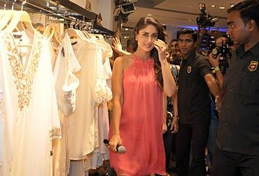 Latest fashion in mumbai 23