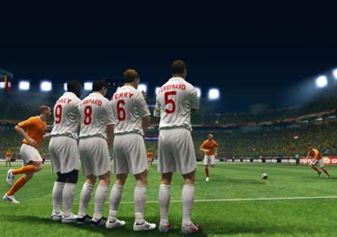 2010 its youtube and files requirements europe trailer fifa fifa